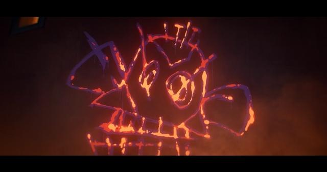 PCオンラインゲーム『リーグ・オブ・レジェンド』初のアニメシリーズ『Arcane(アーケイン)』上坂すみれさん・小林ゆうさんら日本語吹き替え声優を発表! 2021年11月7日よりNetflixで配信決定-30