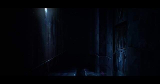 PCオンラインゲーム『リーグ・オブ・レジェンド』初のアニメシリーズ『Arcane(アーケイン)』上坂すみれさん・小林ゆうさんら日本語吹き替え声優を発表! 2021年11月7日よりNetflixで配信決定-34