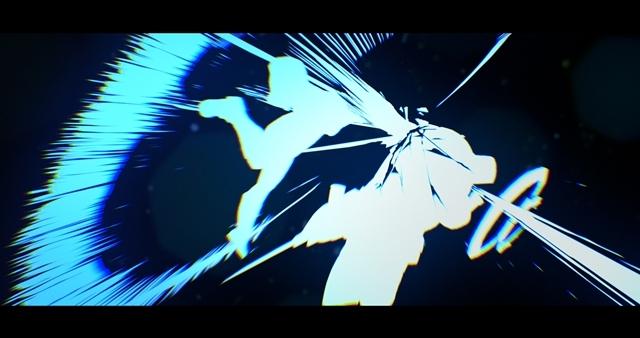 PCオンラインゲーム『リーグ・オブ・レジェンド』初のアニメシリーズ『Arcane(アーケイン)』上坂すみれさん・小林ゆうさんら日本語吹き替え声優を発表! 2021年11月7日よりNetflixで配信決定-53