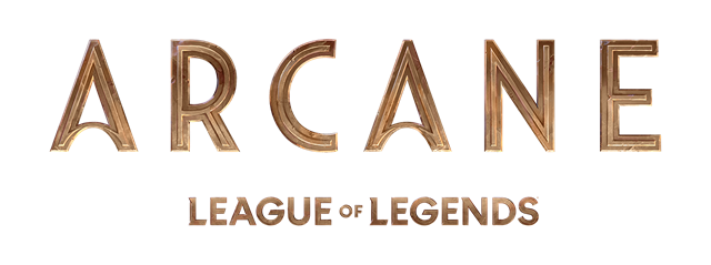 PCオンラインゲーム『リーグ・オブ・レジェンド』初のアニメシリーズ『Arcane(アーケイン)』上坂すみれさん・小林ゆうさんら日本語吹き替え声優を発表! 2021年11月7日よりNetflixで配信決定-59