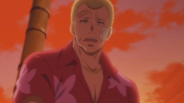 「SSR鉄平」が果たした沙都子というキャラクターの掘り下げ──アニメ『ひぐらしのなく頃に 卒』川口敬一郎監督が自信をのぞかせる原作と旧作の終着点【インタビュー 前半】