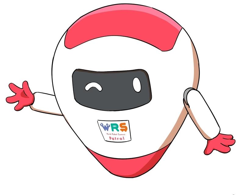 下野紘さん、関智一さんら出演のオリジナルコミック動画が公開中! アニメ『レスキューアカデミア』とワールドロボットサミットがコラボレーション!