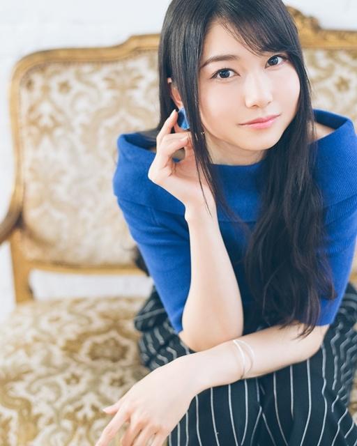 明日ちゃんのセーラー服-9