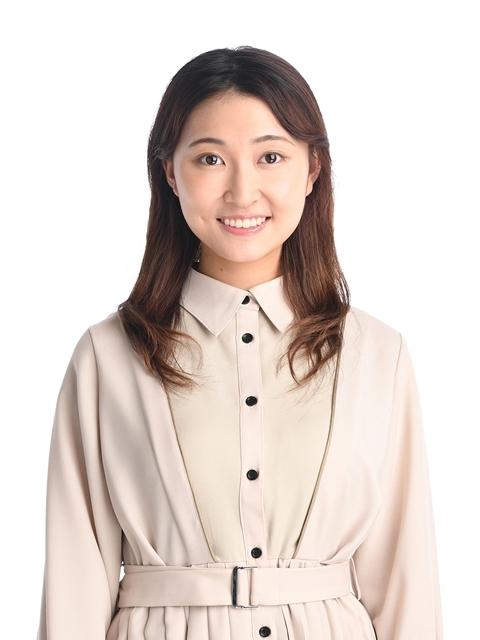 明日ちゃんのセーラー服-13