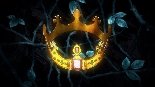 2022年1月より放送のTVアニメ『薔薇王の葬列』声優&スタッフ、キービジュアルなどの情報が一挙解禁! 斎賀みつきさん、緑川光さん、速水奨さんからのコメントも到着!-12
