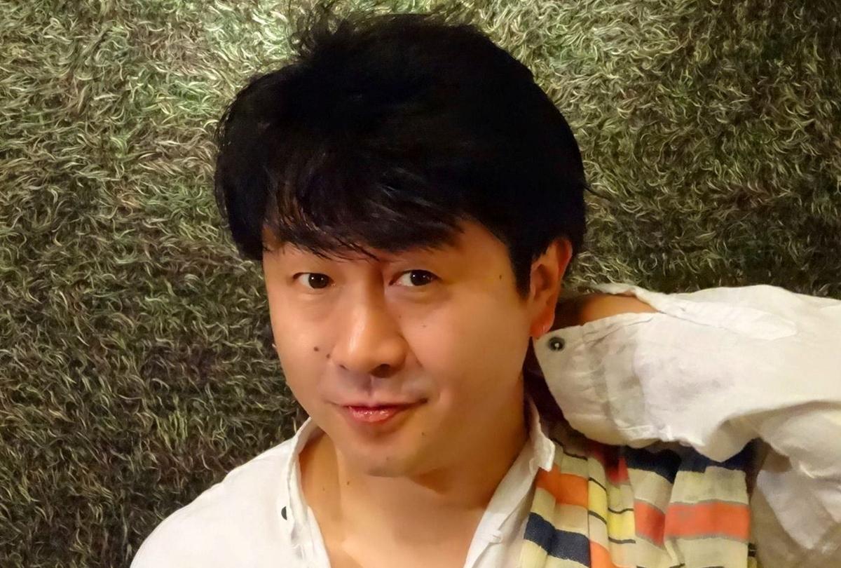 声優・金丸淳一 ソニック愛溢れる30周年お祝いコメント映像が到着