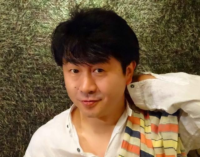 僕自身、どんどんソニックに惹かれていきました――声優・金丸淳一さんがソニックへの想いを語る、30周年お祝いコメント映像が到着!-1