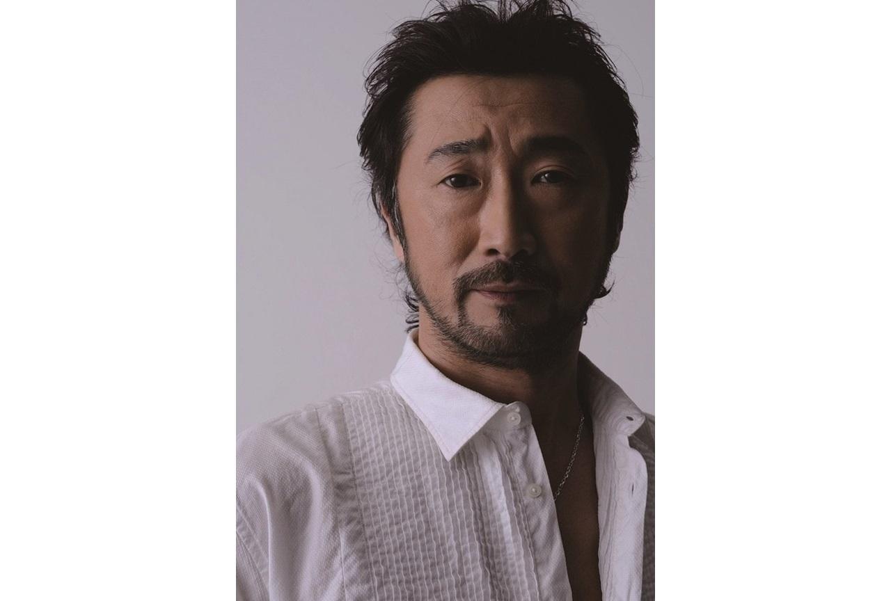 大塚明夫が「ナショナル ジオグラフィック」ドキュメンタリー番組日本語ナレ―ションを担当