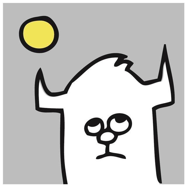 下野紘さん、梶裕貴さん、悠木碧さんが出演! 「濃厚チョコブラウニー」のオーディオ小説の配信&TVCM放送がスタート! 出演声優らのメイキング&インタビュー&コメントが公開