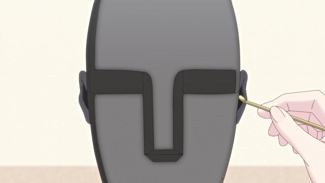 秋アニメ『180秒で君の耳を幸せにできるか?』より、第1話「3分間で、竹製耳かき」あらすじ&先行場面カットが公開! WEB特番で三上枝織さん、三森すずこさんがASMRを体験!?-3