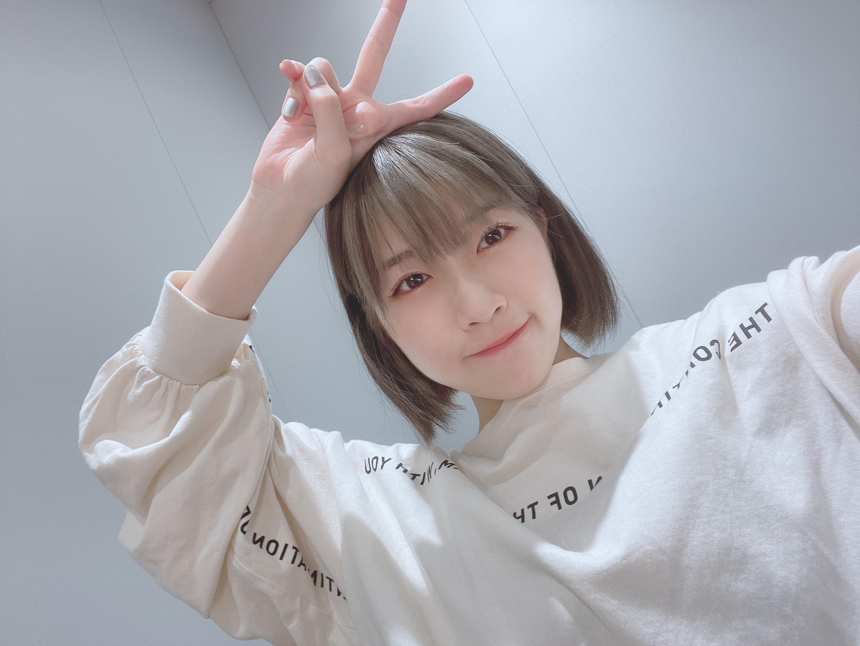 2021年10月後半の総括(カラオケ)|青山吉能『みずいろPlace』#34-1