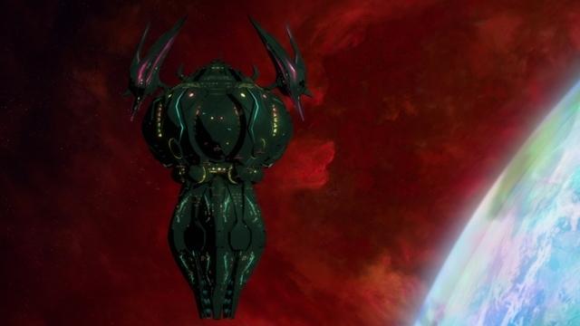 アニメ映画『宇宙戦艦ヤマト2205 新たなる旅立ち 後章 -STASHA-』特報解禁! スタッフが思いを語ったインタビュー映像「アラタチのナリタチ」公開-5