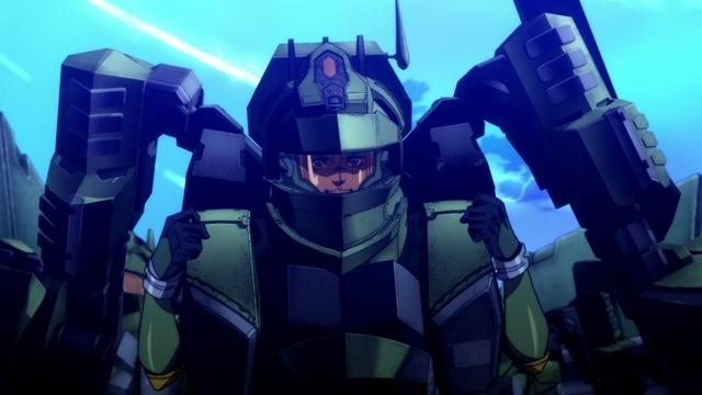 アニメ映画『宇宙戦艦ヤマト2205 新たなる旅立ち 後章 -STASHA-』特報解禁! スタッフが思いを語ったインタビュー映像「アラタチのナリタチ」公開-9