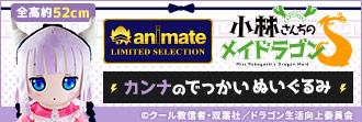 limitedselection_1