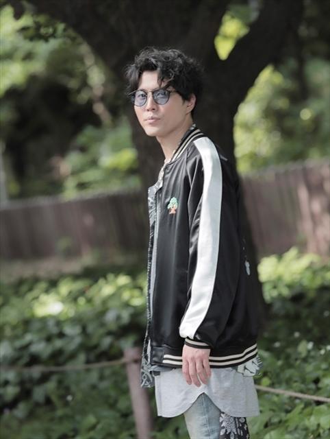TVアニメ『おそ松さん』声優・入野自由さんの「入野自由グッズ開発室」第2弾が決定、初回配信は11月末予定! コメントも到着-1