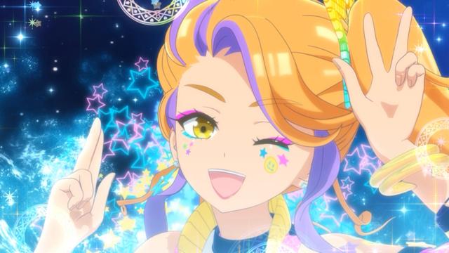 """TVアニメ『ワッチャプリマジ!』弥生ひな役・内田 彩さんメールインタビュー「ひなは""""ギャルっぽさとかっこよさ""""を兼ね備えた、キラキラとしたパワーに溢れた女の子。ひなの明るいパワーに憧れちゃいます」-6"""