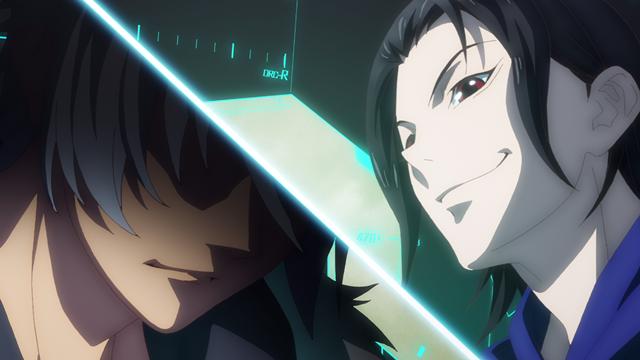 秋アニメ『ガンダムブレイカー バトローグ』より、第1話「FIRST CONTACT」の先行場面カットが公開!-3