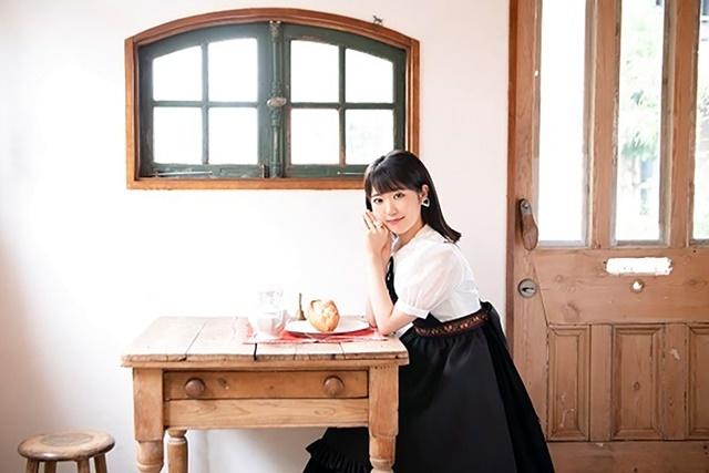 声優・安野希世乃さんがパーソナリティを務めるラジオ番組『安野希世乃のきよなび!』に、東山奈央さんがゲスト出演決定! 放送は11月2日(火)深夜1時30分より放送