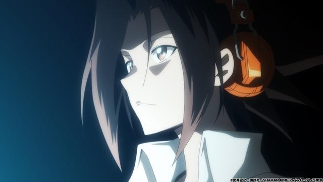 TVアニメ『SHAMAN KING』声優・水樹奈々さんが歌う第2弾OP映像、「saji」が歌う第3弾ED映像のノンクレジット版解禁!-2