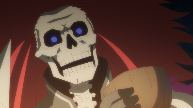 秋アニメ『最果てのパラディン』第3話「約束の日」のあらすじ・先行場面カット到着!