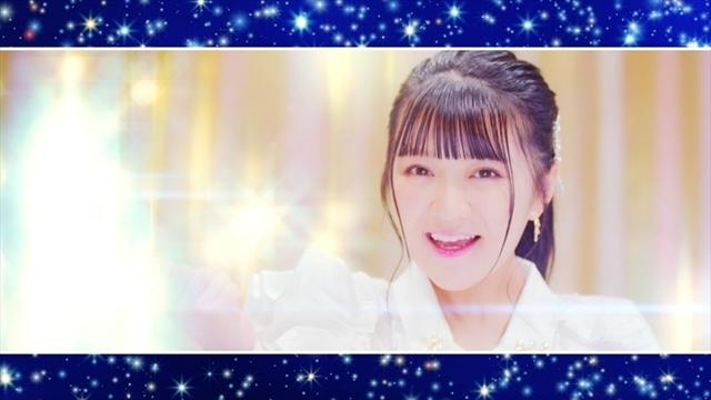 声優・鈴木杏奈さんが歌うTVアニメ『ワッチャプリマジ!』OPテーマ「Dreaming Sound」よりMV解禁! CDジャケットも公開-2