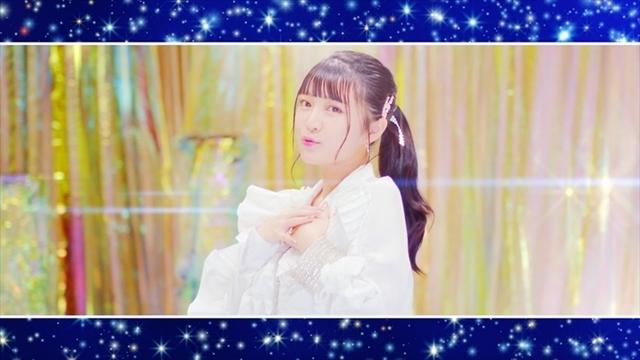声優・鈴木杏奈さんが歌うTVアニメ『ワッチャプリマジ!』OPテーマ「Dreaming Sound」よりMV解禁! CDジャケットも公開-3