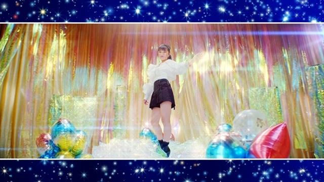 声優・鈴木杏奈さんが歌うTVアニメ『ワッチャプリマジ!』OPテーマ「Dreaming Sound」よりMV解禁! CDジャケットも公開-4