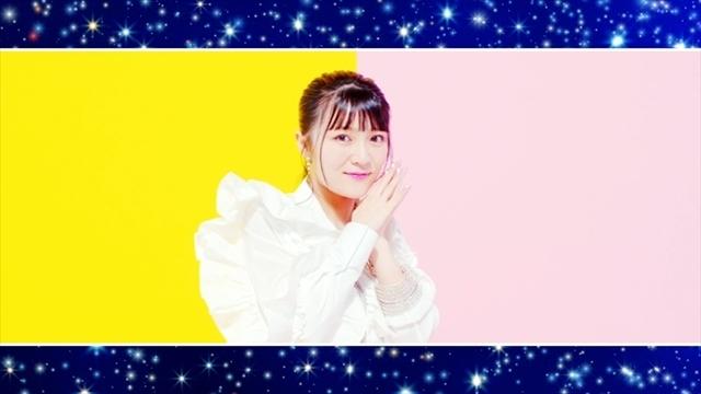声優・鈴木杏奈さんが歌うTVアニメ『ワッチャプリマジ!』OPテーマ「Dreaming Sound」よりMV解禁! CDジャケットも公開-6