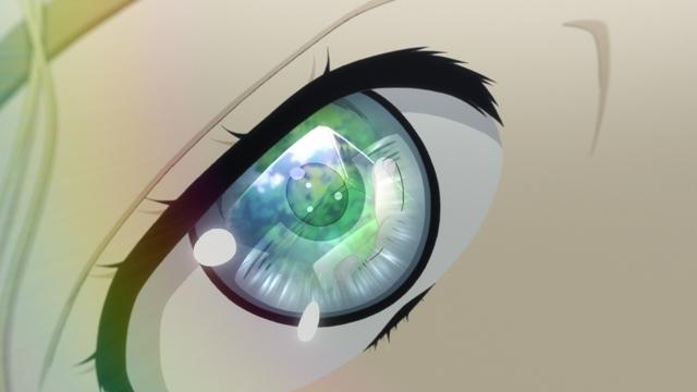 秋アニメ『海賊王女』第4話「石の謎」より先行カット解禁! フェナ達は、石が製造されたという「リバーオーバーシュタイン」へと向かうことに……-5