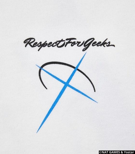 『ブルーアーカイブ』より、アパレルブランド「R4G」とコラボしたグッズがアニメイト通販に登場!