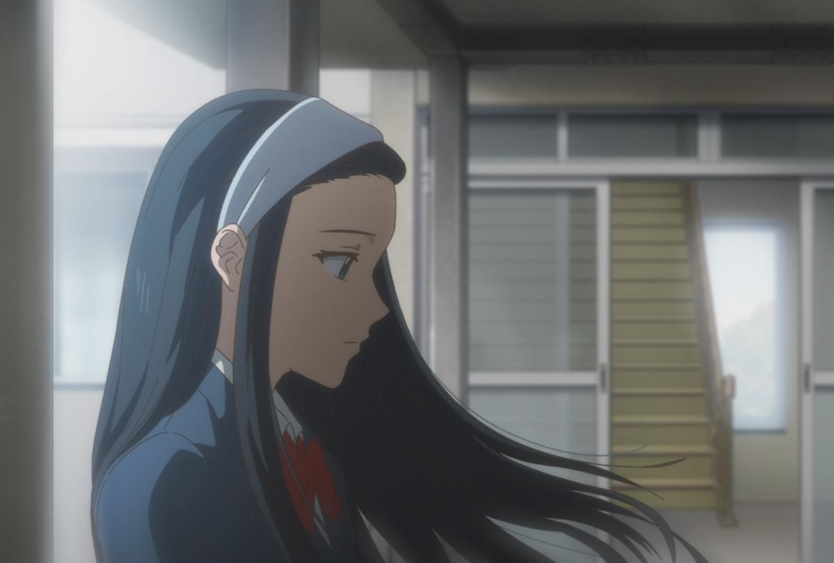 秋アニメ『やくならマグカップも 二番窯』アニメ・実写パート第5話場面カット公開
