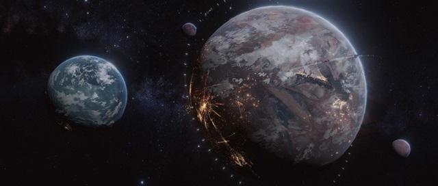ゲーム『スターオーシャン6 THE DIVINE FORCE』2022年発売予定・公式サイト、キーアート、ティザートレーラーが解禁! 声優・木村昴さん、水瀬いのりさん、花江夏樹さん、種﨑敦美さんが出演決定