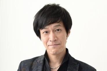 『食戟のソーマ 豪ノ皿』の感想&見どころ、レビュー募集(ネタバレあり)-1
