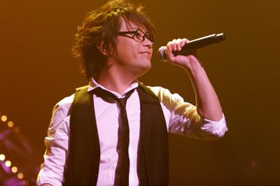 音楽レーベルKiramuneが初ライブフェス『Kiramune Music Festival 2009』を開催。持ち歌全曲披露! 2010年に浪川大輔さんソロ参加のニュースも!!-2