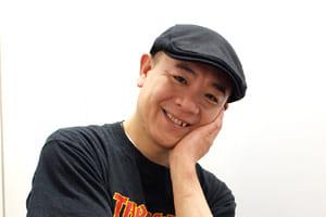 「銀幕ヘタリア」主題歌を歌うキャスト8名にインタビュー!!