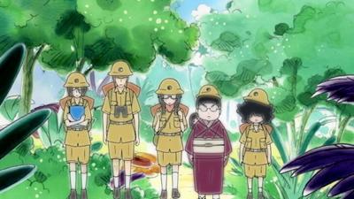 『海月姫』2010年10月14日より放送スタート
