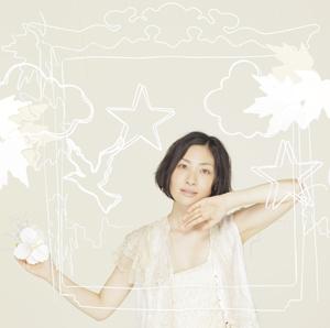 坂本真綾15周年記念企画 第4弾となる初のカバーシングル発売