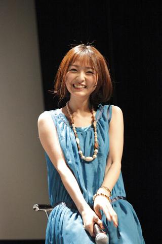 イベント「『戦国乙女~桃色パラドックス~』乙女初合戦」をレポート