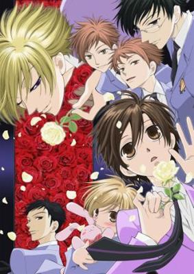 TVアニメ『桜蘭高校ホスト部』のBD BOXが8月24日発売決定