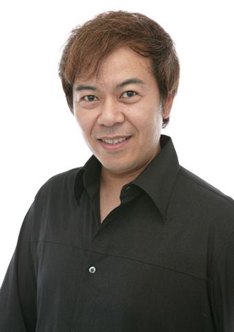 神奈延年の画像-1
