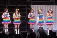 『アイドルマスター』6周年記念ライブ東京公演をレポート!