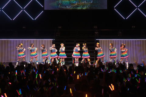 THE IDOLM@STER-21