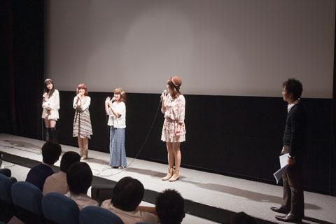 櫻井浩美の画像-1