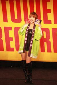 長谷川明子が新曲を披露したアイマスイベントをレポ!