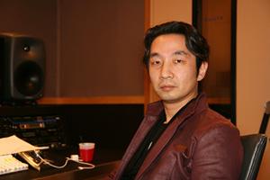 『SRXドリームコラボレーション』第四弾下野紘さんインタビュー