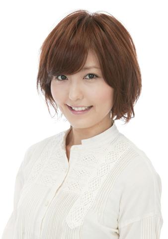 「声優生電話」第9回ゲストは野中藍さん!