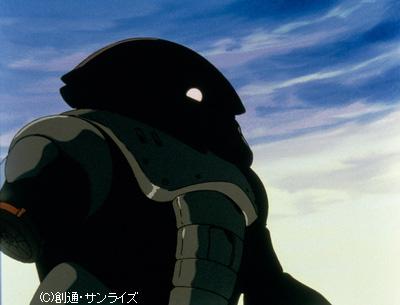 『ガンダムUC 6 宇宙と地球と』BD&DVDは3/22発売