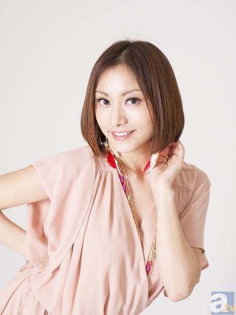 「声優生電話」2月26日放送回のゲストはたかはし智秋さん!