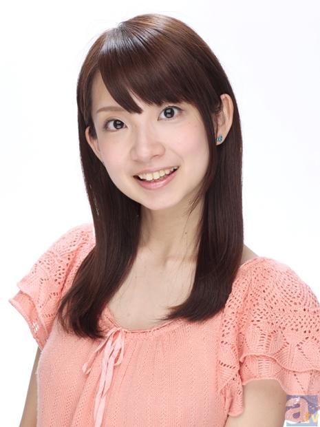 「声優生電話」3月19日放送回のゲストは大久保瑠美さん!