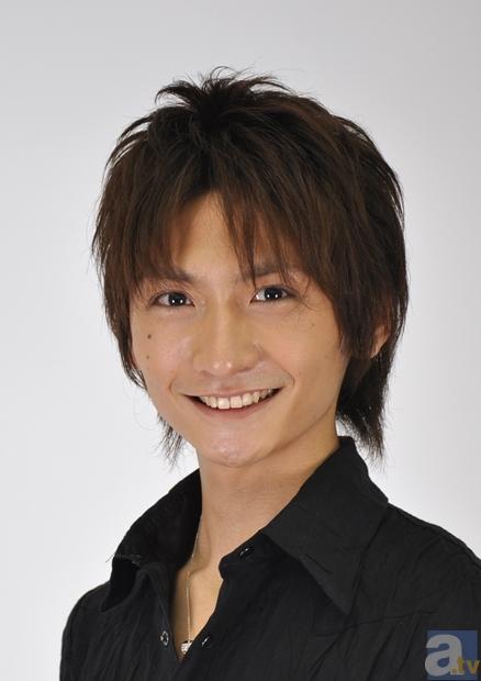 「声優生電話」3月26日放送回のゲストは島﨑信長さん!